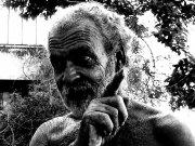 Ojos sobre la Havana