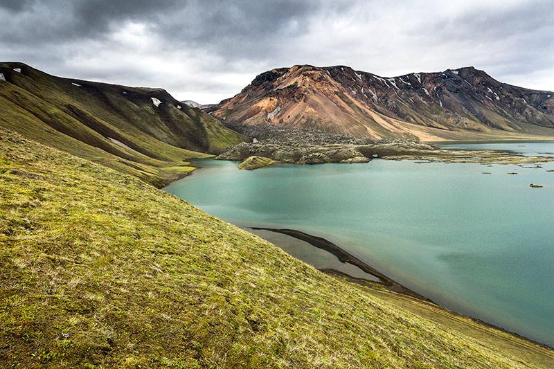 Otro rinconcito de Islandia, Islandia 76 (david Pérez Hens)