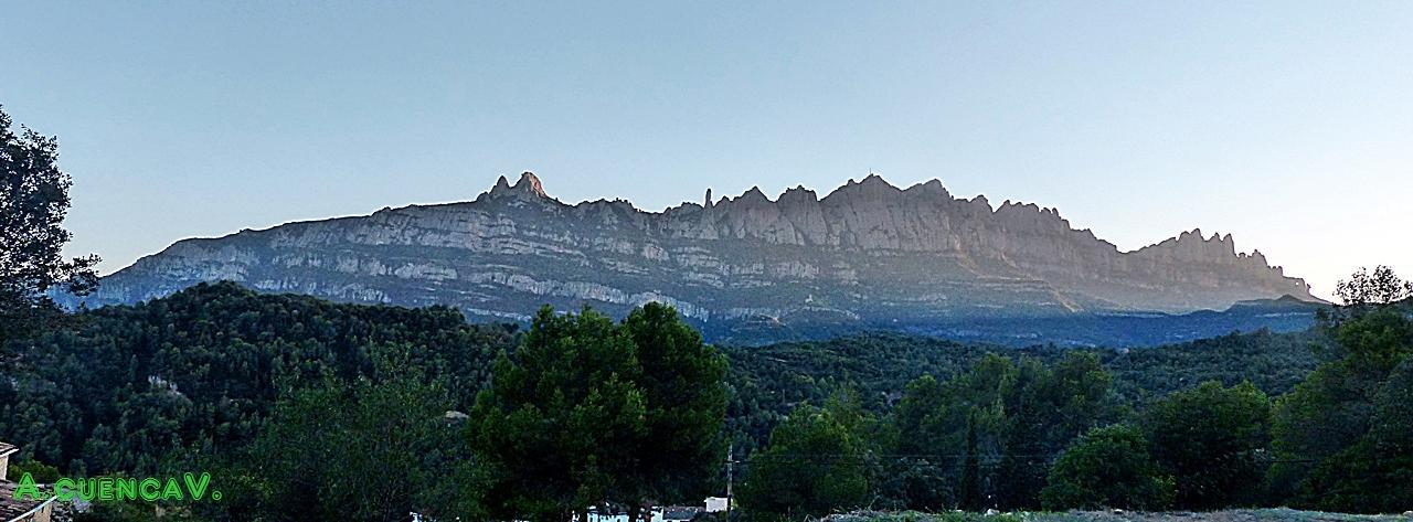 panoramica. (Antonio Cuenca.   vaya)