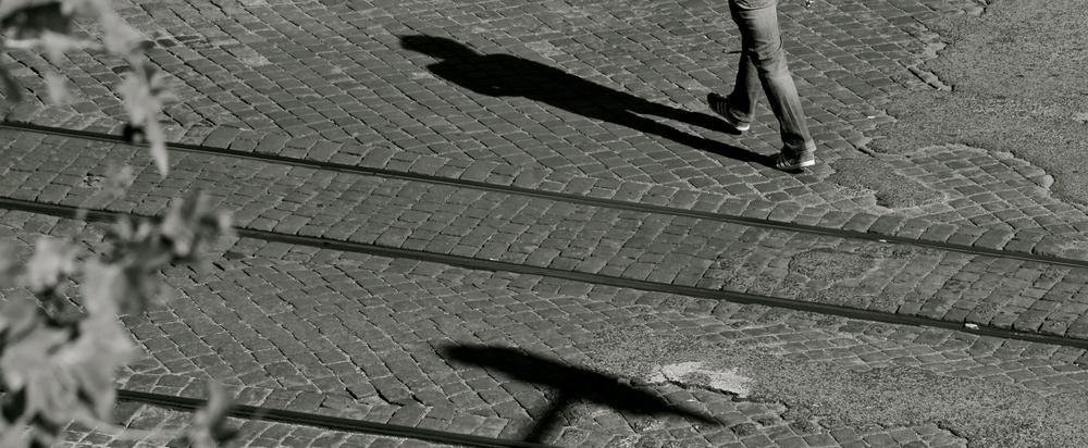 Paseos abstracto 2 (Sú Pérez)