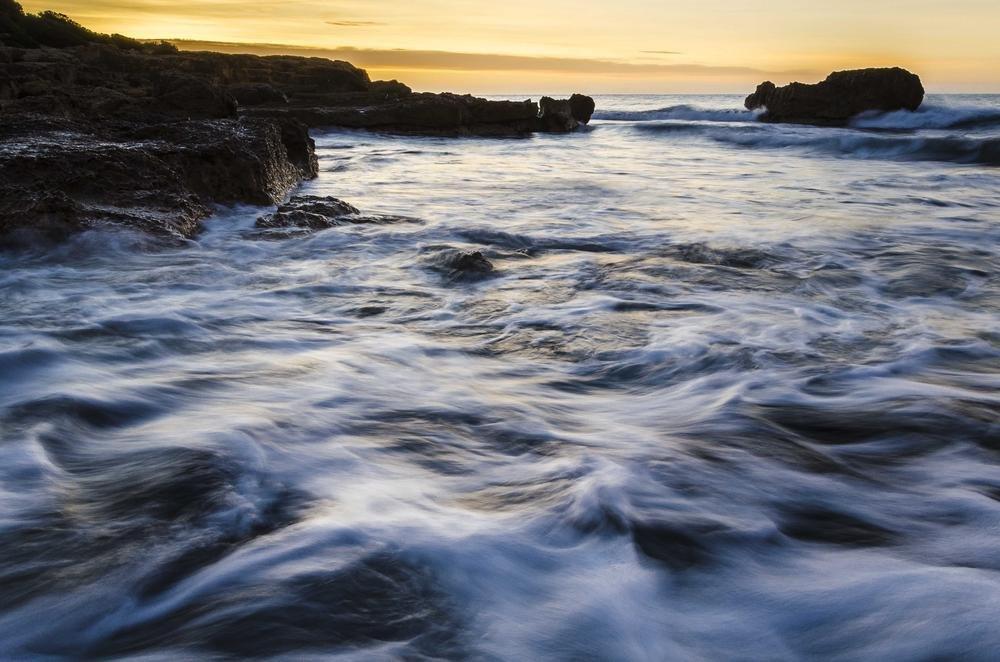 Playa Larga (Abrahan Manuel Francisco)