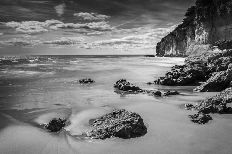 Playa waikiki (Abrahan Manuel Francisco)
