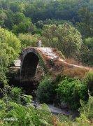 Puente de A Cruz