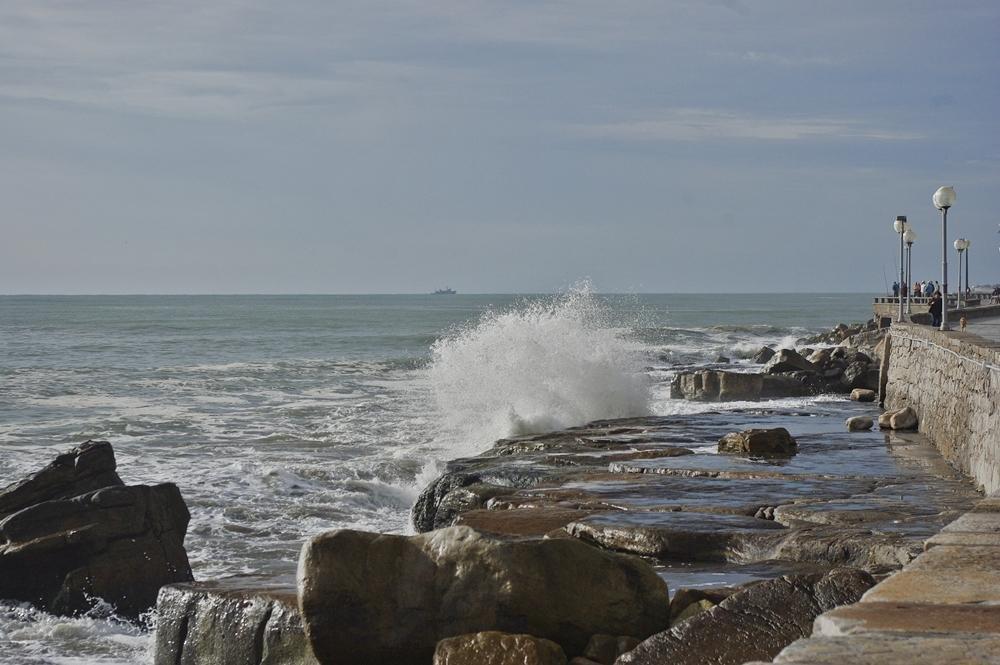 Punta Iglesias (Carmen Iarzabal)