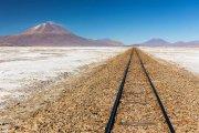 rail boliviano