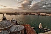 Retorno a Venezia
