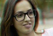 Retrato 3D