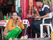 retratos de vietnam II