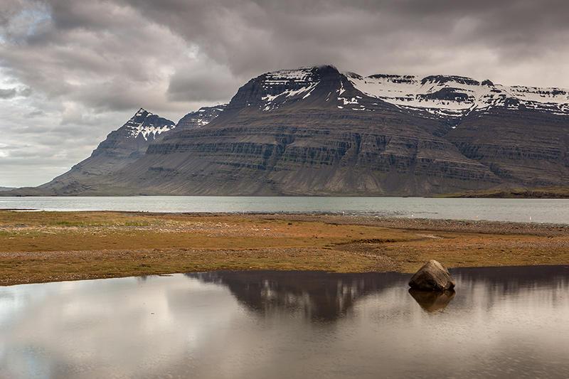 Rincones del fiordo.Islandia 116 (david Pérez Hens)