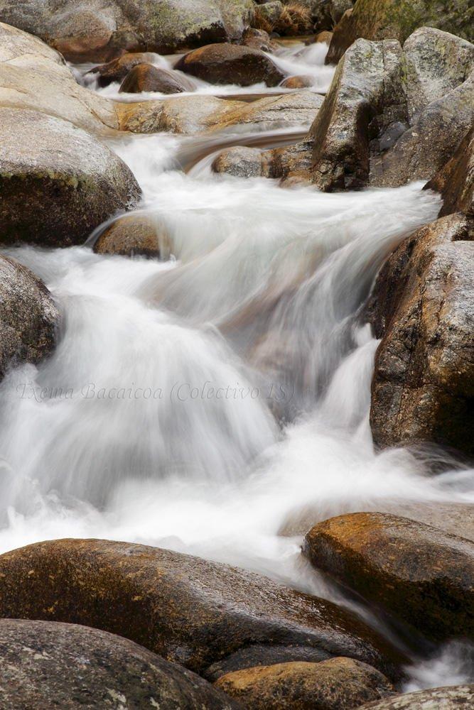 Río Jerte (Txema Bacaicoa (Colectivo IS))