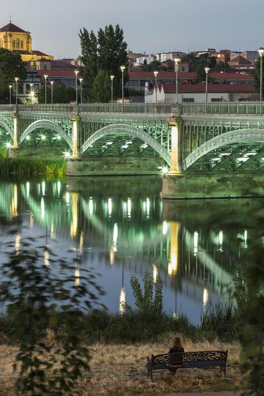 rio verde (Jose Luis Rubio Perez)