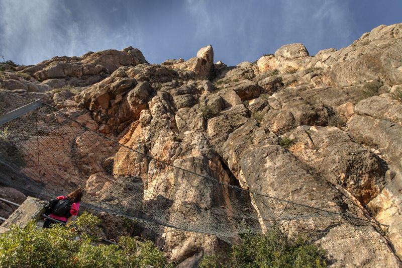 rocas en el cielo (Jose Luis Rubio Perez)