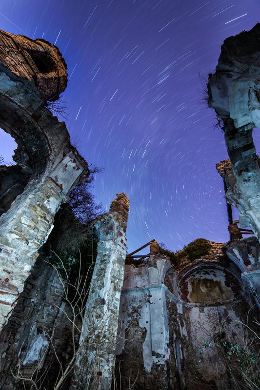 ruinas locas (Jose Luis Rubio Perez)