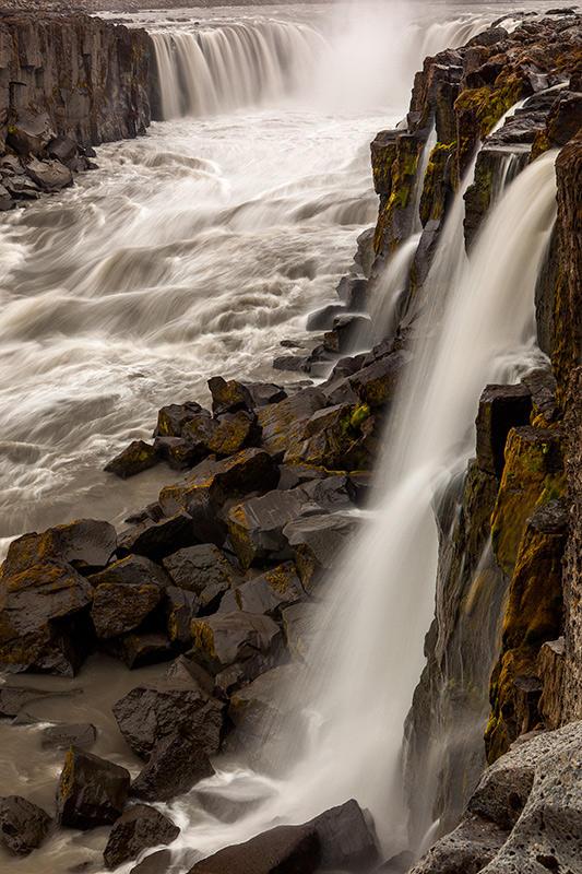 Selfoss, Islandia 123 (david Pérez Hens)