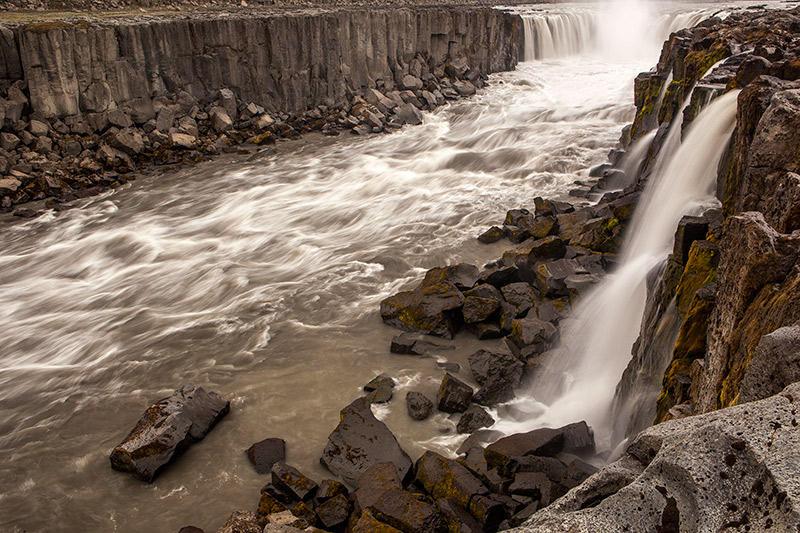 Selfoss, Islandia 124 (david Pérez Hens)