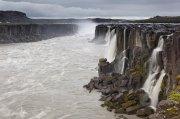 Selfoss, Islandia 166