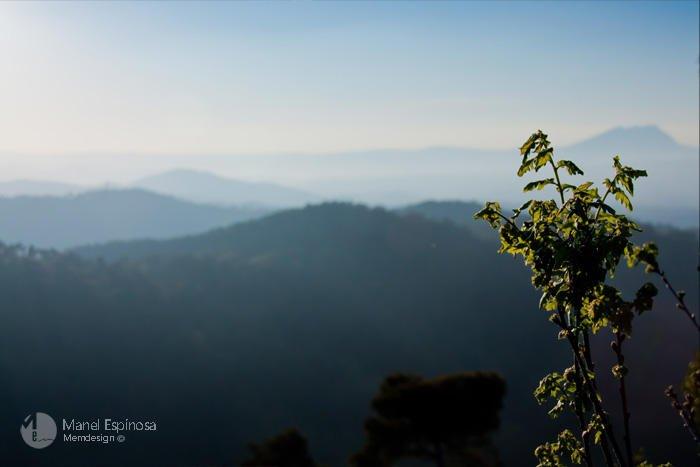 Silent mountains (Manel Memdesign)