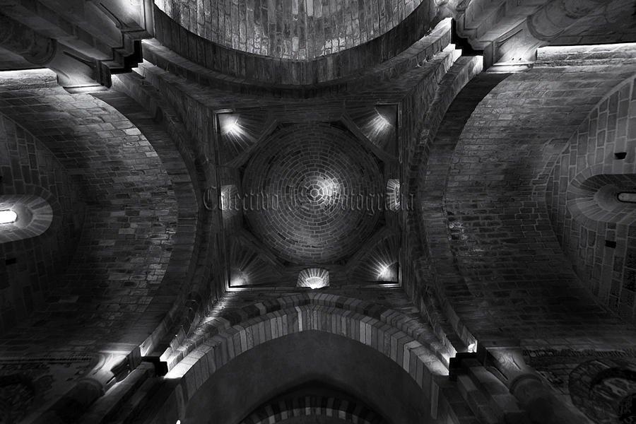 Simetrías (Txema Bacaicoa (Colectivo IS))