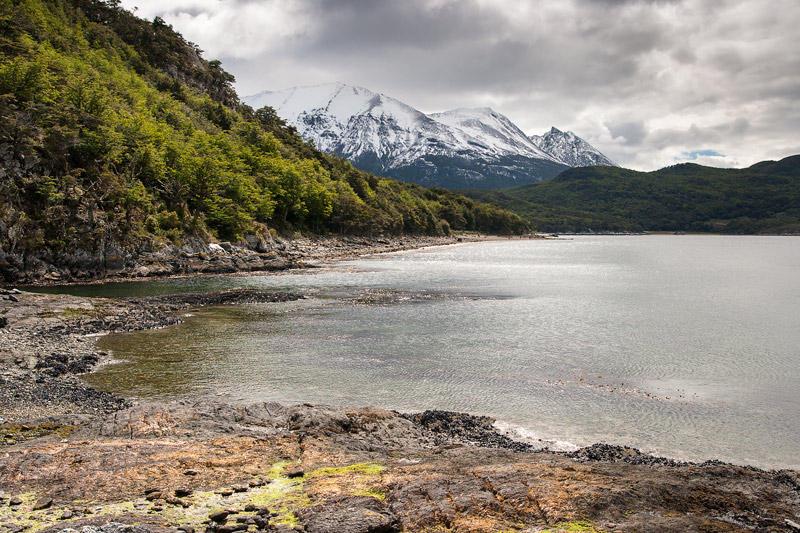 Tierra del Fuego (Jose Luis Rubio Perez)