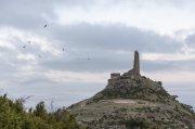 Torre Marcuello