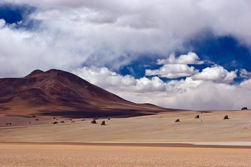 Valle Dali (david Pérez Hens)
