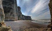 Yport - Normandia