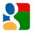 Perfil en Google+